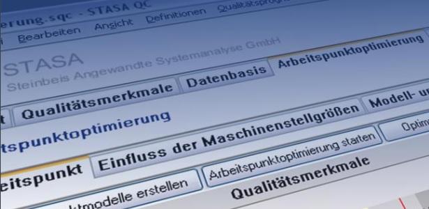 Fachvortrag: Industrie 4.0 – ganzheitlich und skalierbar für Ihr Unternehmen
