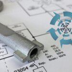 Smart Benchmarking | Mit Methode zum optimalen  Elektro-Konstruktionssystem